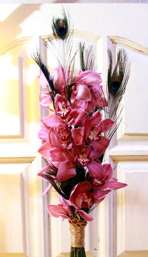 снежку санках букеты из веток орхидеи фото здоровье подводит